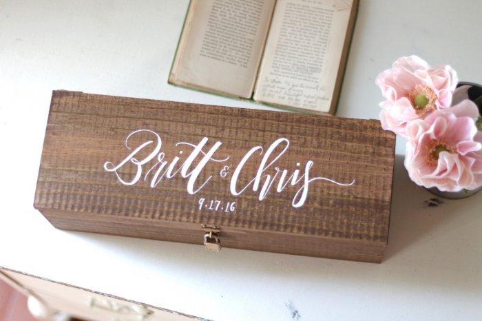 Подарки на свадьбу своими руками прикольные картинки (4)