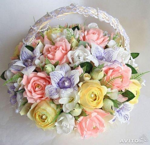 Подарки на свадьбу своими руками прикольные картинки (5)