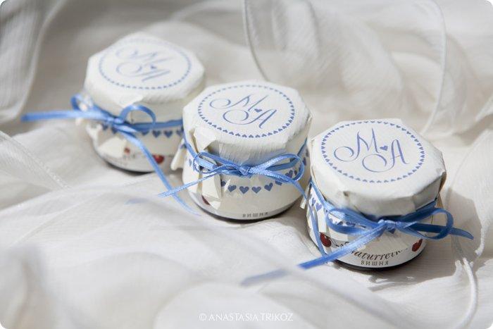 Подарки на свадьбу своими руками прикольные картинки (7)