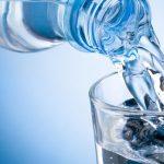 Польза минеральной воды для организма