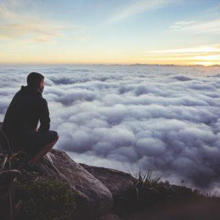 Почему людей волнуют вопросы о смысле жизни