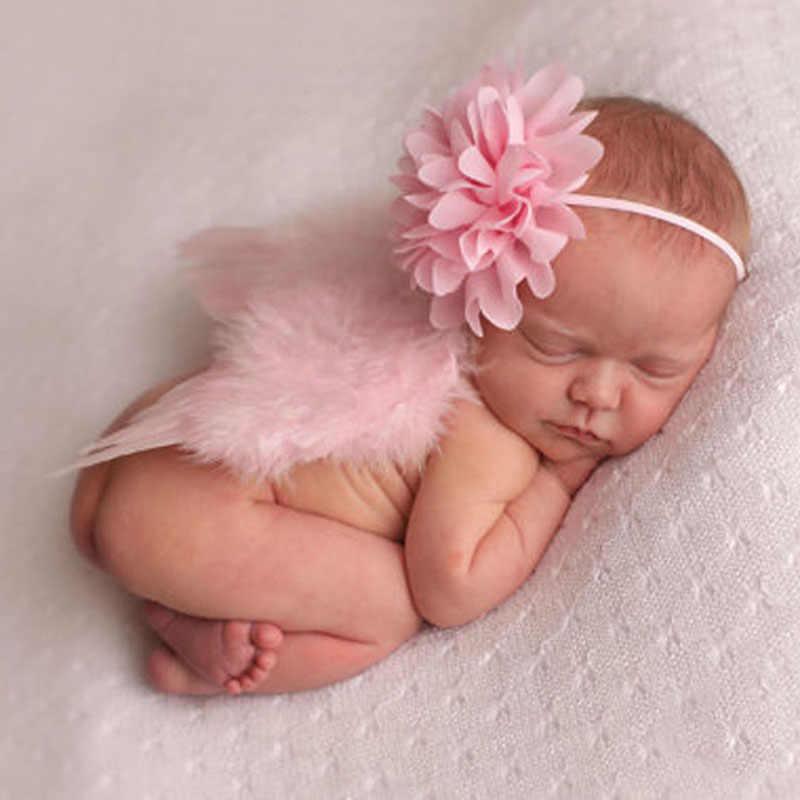 Прикольные картинки Новорожденных Младенцев - коллекция (1)