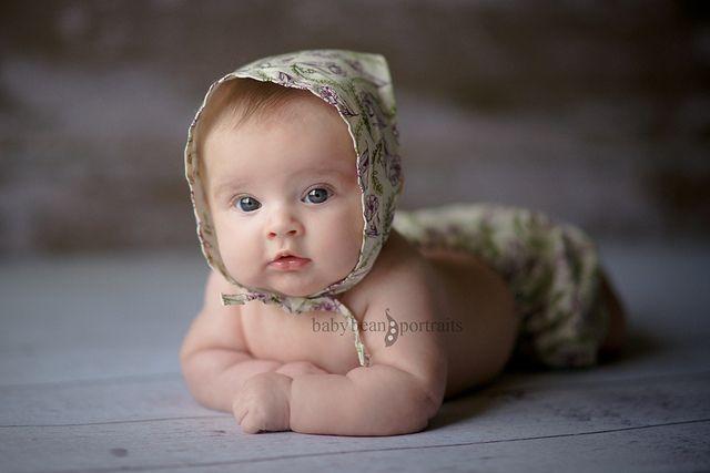 Прикольные картинки Новорожденных Младенцев - коллекция (13)