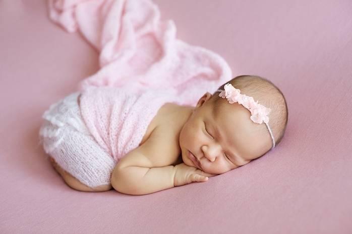 Прикольные картинки Новорожденных Младенцев - коллекция (15)