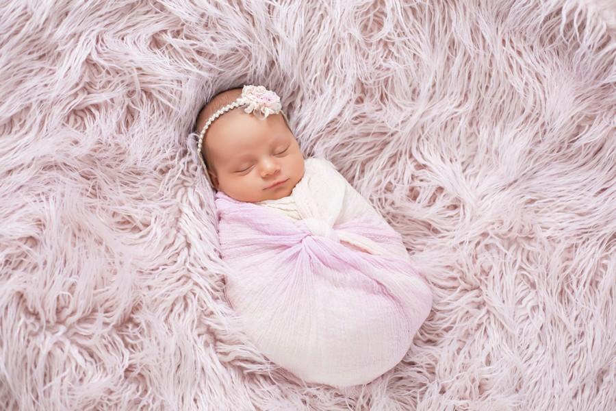 Прикольные картинки Новорожденных Младенцев - коллекция (17)