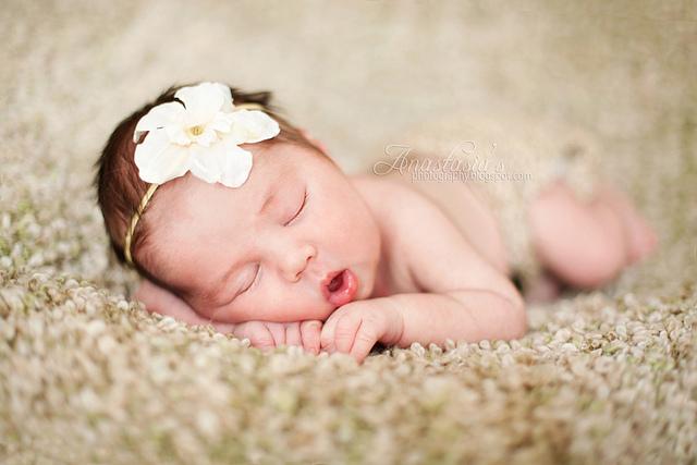 Прикольные картинки Новорожденных Младенцев - коллекция (19)