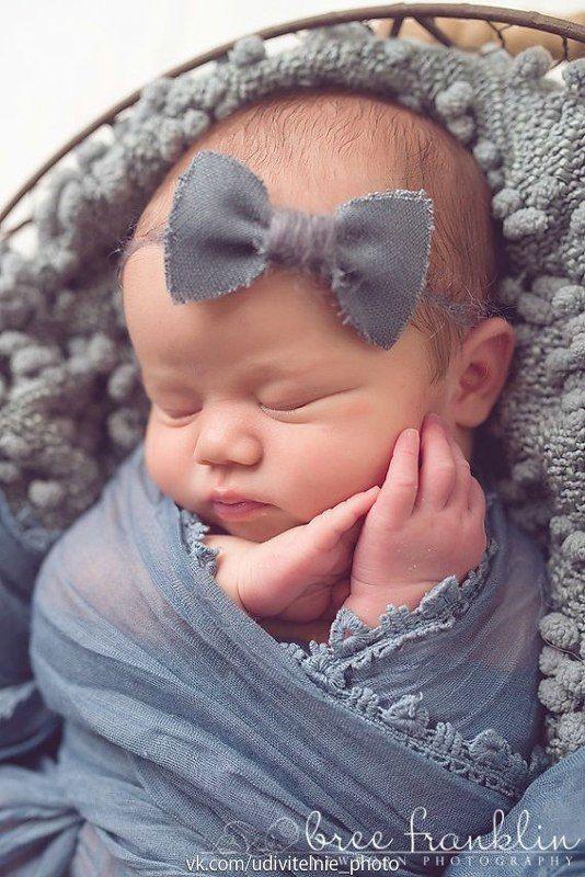 Прикольные картинки Новорожденных Младенцев - коллекция (21)