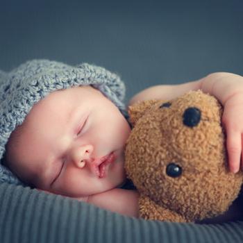 Прикольные картинки Новорожденных Младенцев - коллекция (8)