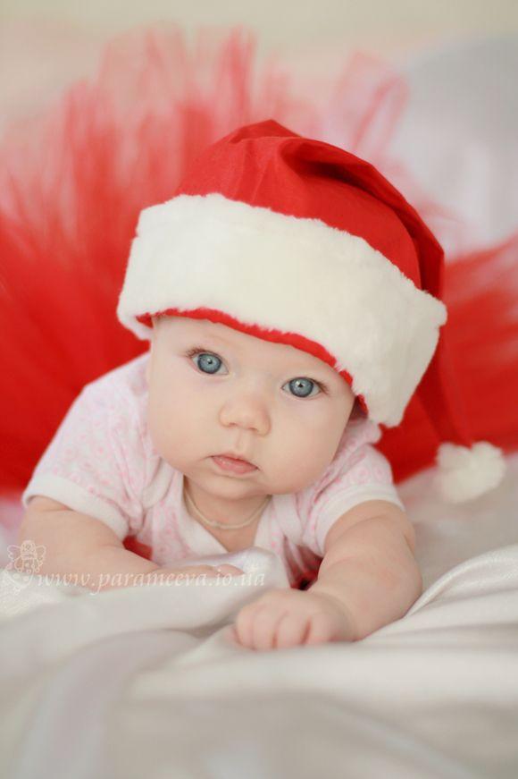 Прикольные картинки Новорожденных Младенцев - коллекция (9)