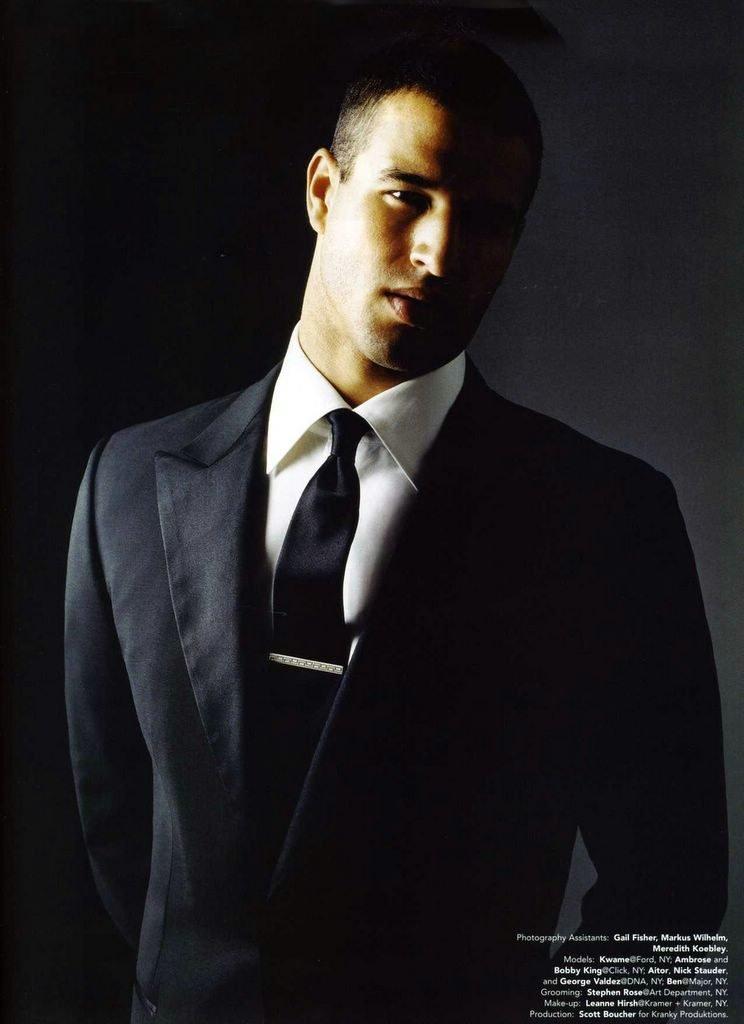 Прикольные картинки на аватарку для мужчин (11)