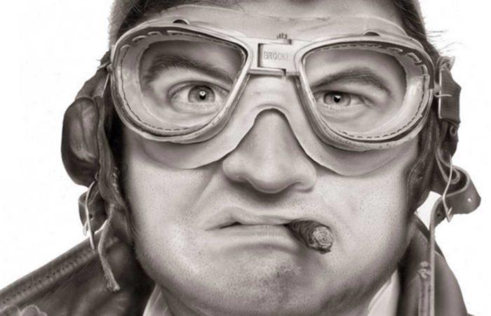 Смешные картинки на аватар для мужчин, смешные приколы картинки