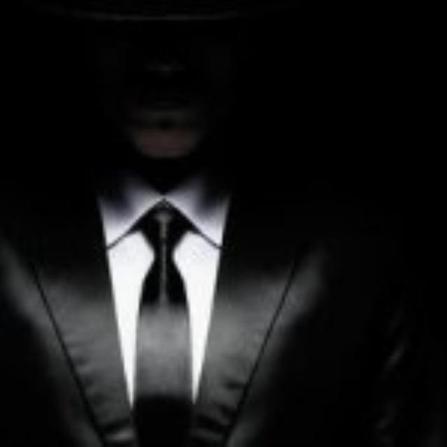 Прикольные картинки на аватарку для мужчин (27)