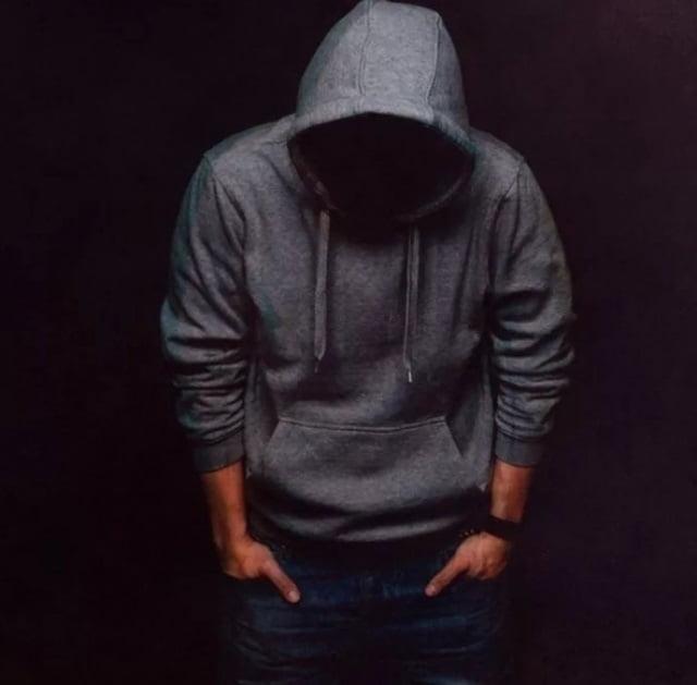 Прикольные картинки на аватарку для мужчин (28)