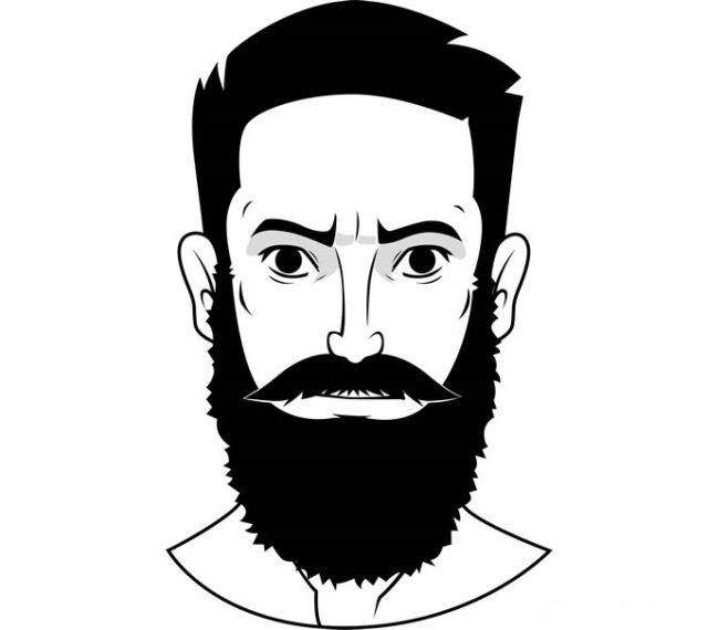 Прикольные картинки на аватарку для мужчин (30)