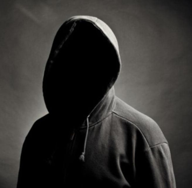 Прикольные картинки на аватарку для мужчин (31)