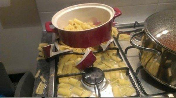 Прикольные картинки про поваров - 20 фото (18)