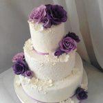 Прикольные картинки торты на свадьбу — идеи с фото