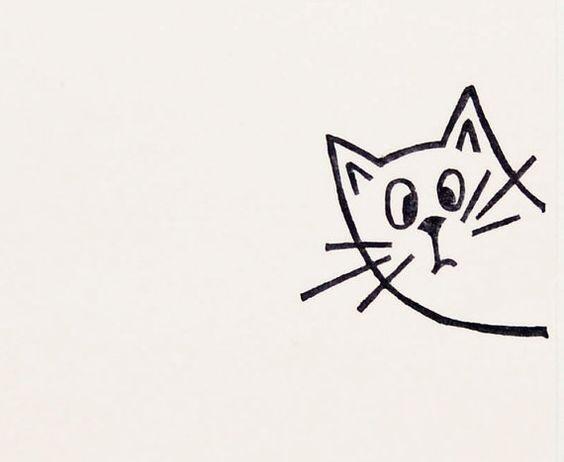 Прикольные рисунки Карандашом для срисовки - 58 картинок (30)
