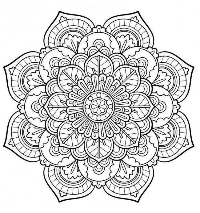 Раскраски в стиле тумблер распечатать бесплатно (44)