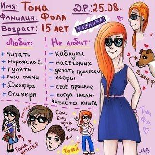 Рисунки для девочек 15 лет для личного дневника012
