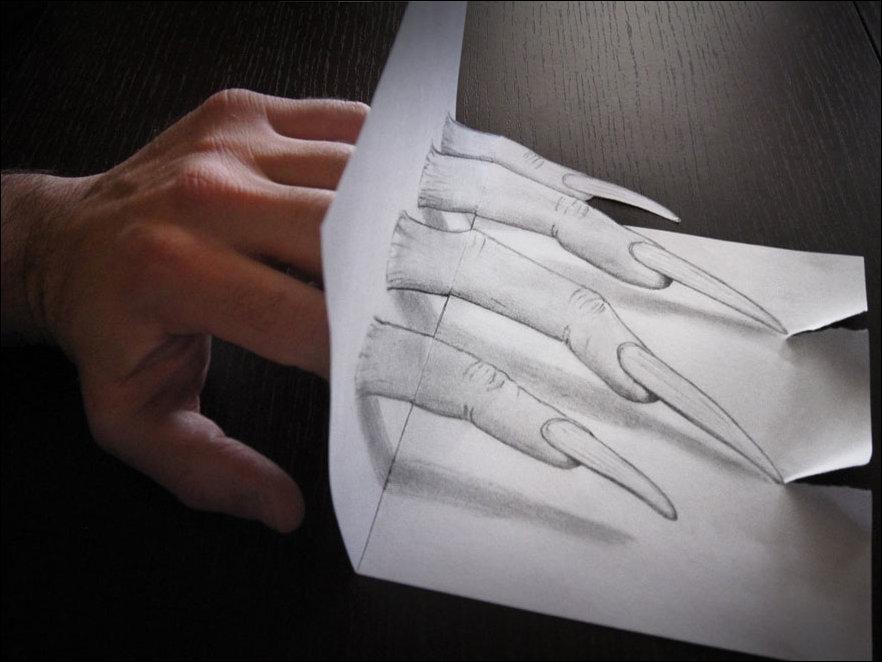 Рисунки карандашом для начинающих для девочек 11 лет019
