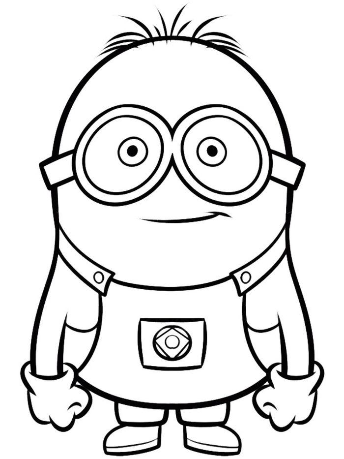 Рисунки на свободную тему 6 класс карандашом - идеи (19)
