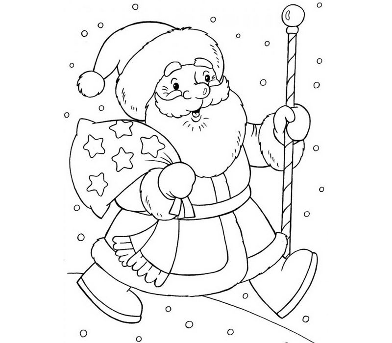 Рисунки на свободную тему 6 класс карандашом - идеи (22)