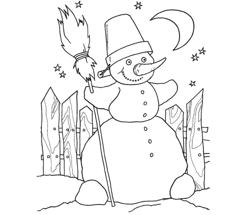 Рисунки на свободную тему 6 класс карандашом - идеи (28)