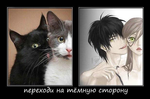 Рисунки подруге просто так, если она любит аниме019
