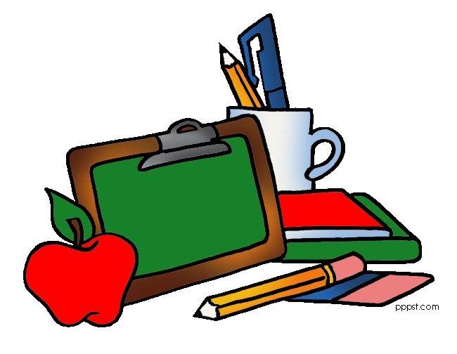 Рисунки про школу и на школьную тематику карандашом015