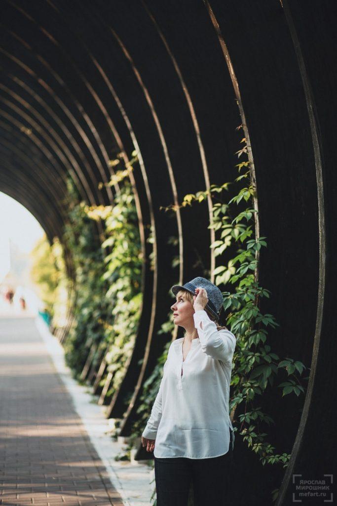 Самые крутые идеи для фотосессии на деревянном мосте022