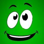 Топовые картинки на аватарку для одноклассников