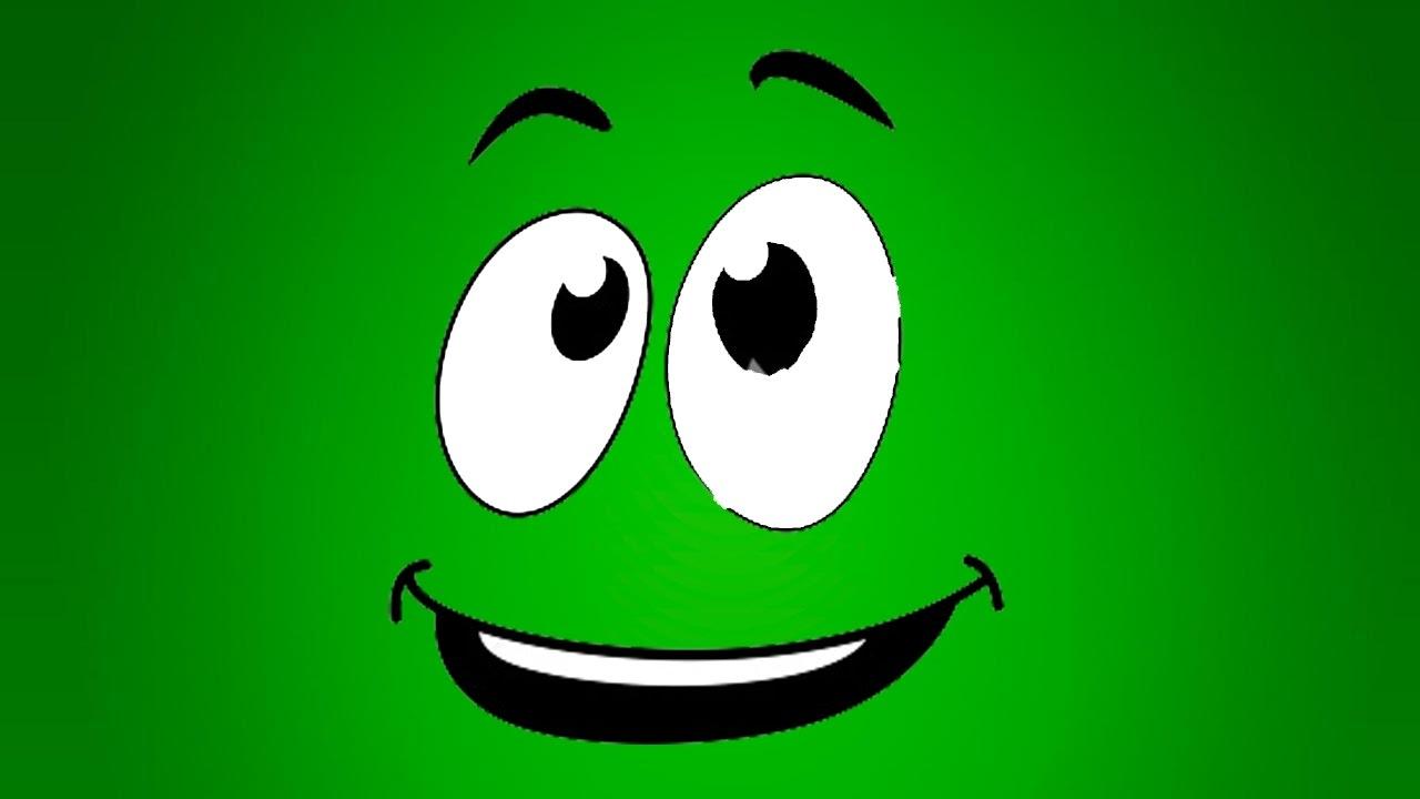 Скачать бесплатно картинки на аватарку для одноклассников012