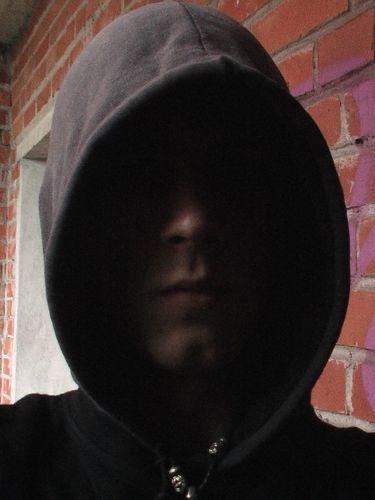 Скачать фото на аватарку для мужчин без лица004
