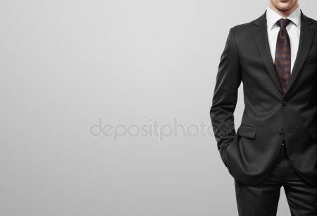 Скачать фото на аватарку для мужчин без лица013