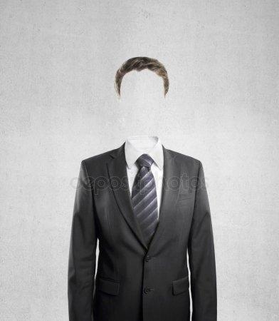 Скачать фото на аватарку для мужчин без лица016