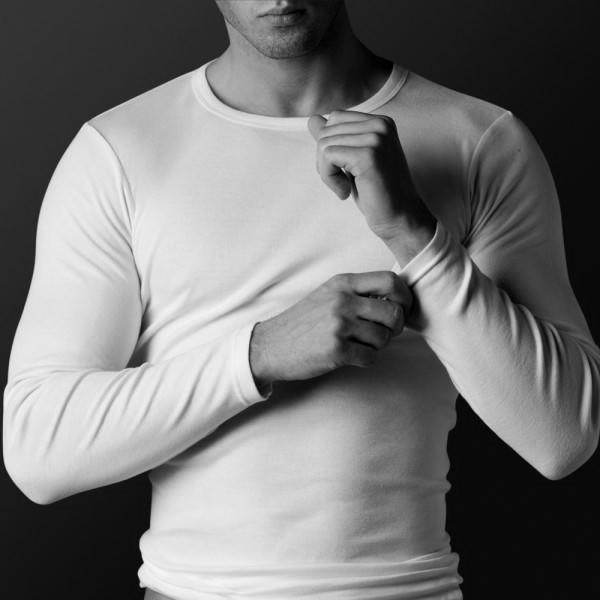 Картинка на аватар мужчины