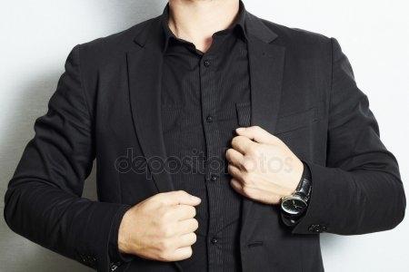 Скачать фото на аватарку для мужчин без лица021