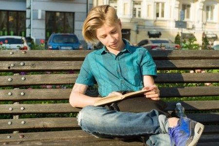 Скачать фото на аву в ВК красивых мальчиков 13 лет (10)