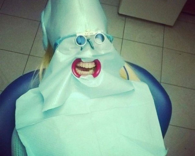 Смешные и прикольные картинки про врача (11)