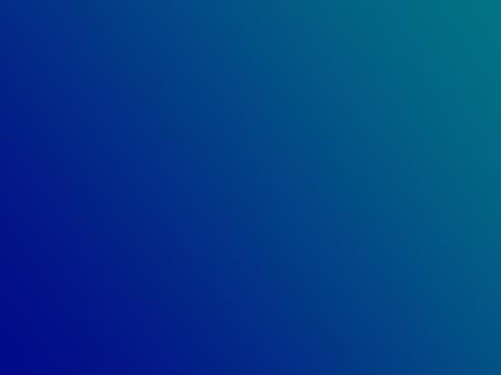Теплый оттенок синего цвета - картинки (20)