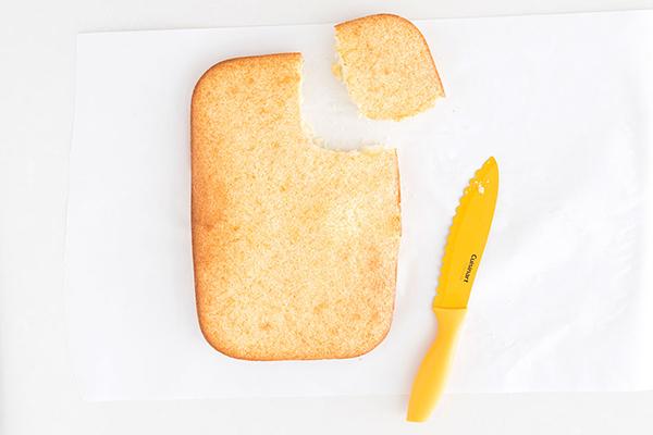 Торт в виде эскимо на палочке фото подборка (22)