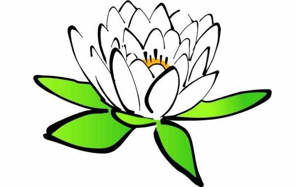 Трафарет колокольчики цветы - картинки (18)