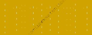 Трафарет пчелиные соты - подборка 20 фото (7)