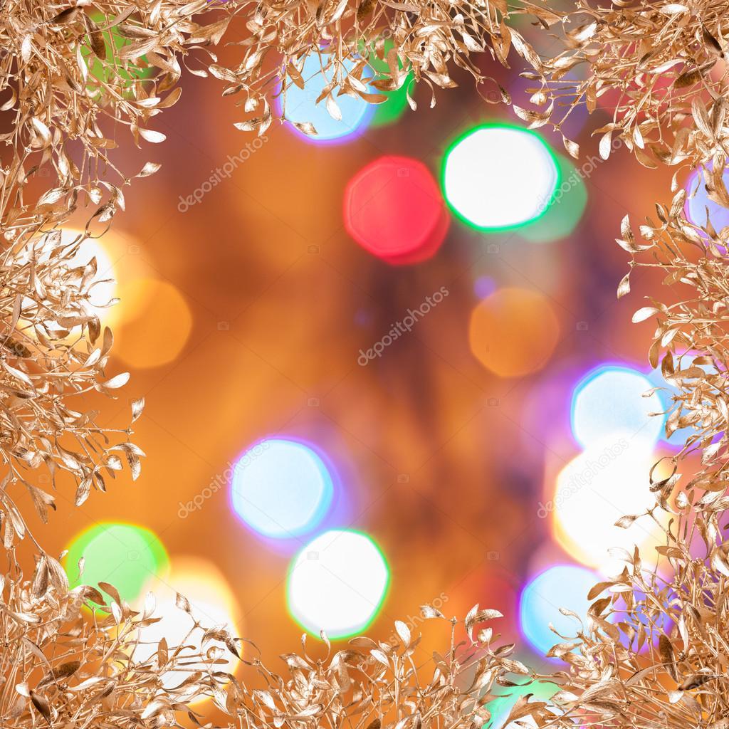 Удивительные фоны рождественские - 25 фото (14)