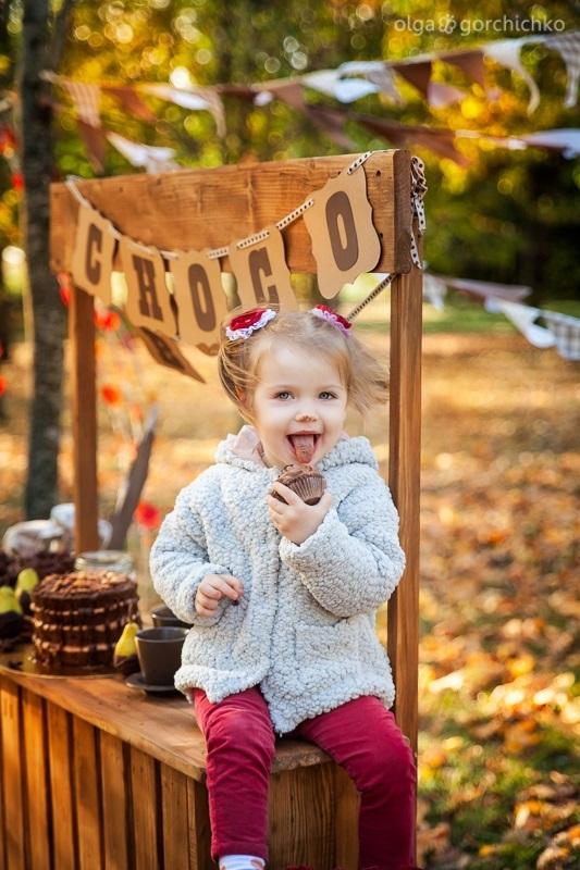 Фотопроект осень для детей016