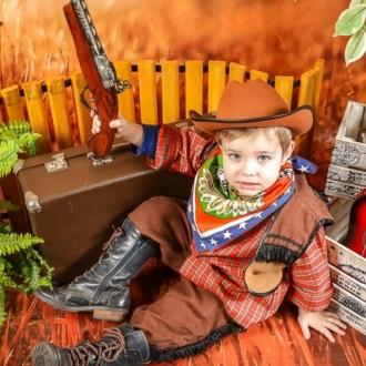 Фотосессия ковбои дети017