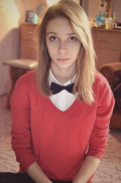 Фото в ВК на аву для девушек 15 лет010