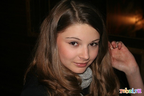 Фото в ВК на аву для девушек 15 лет016