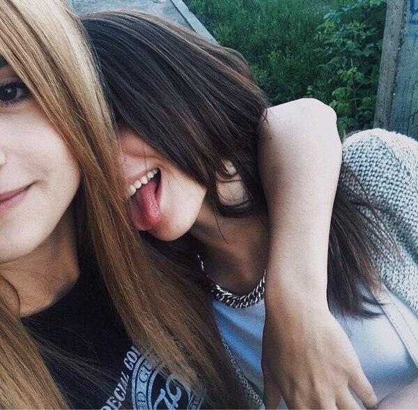 Фото в ВК на аву для девушек 15 лет021
